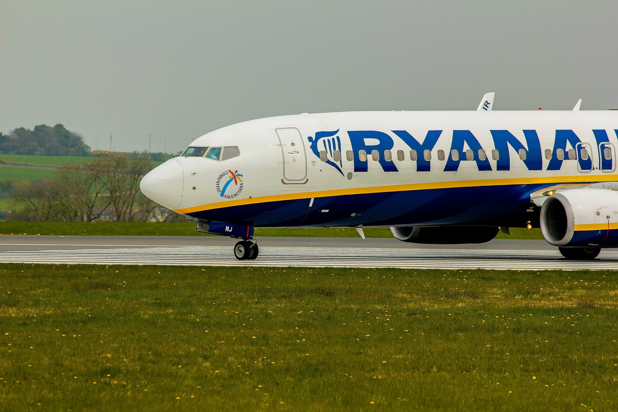 check in online ryanair edreams blog di viaggi