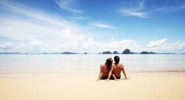 Organizzare un matrimonio e pianificare l'Honeymoon: le tendenze degli italiani