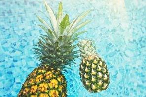 estate-ananas