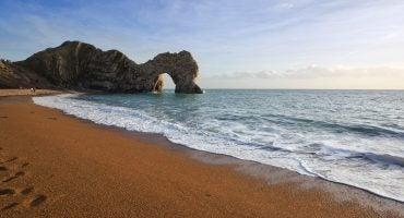 Le 25 spiagge più belle d'Europa devi assolutamente vedere