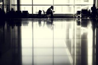 diritti dei passeggeri edreams blog di viaggi