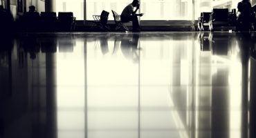 Diritti dei passeggeri: cosa fare in caso di problemi con i voli