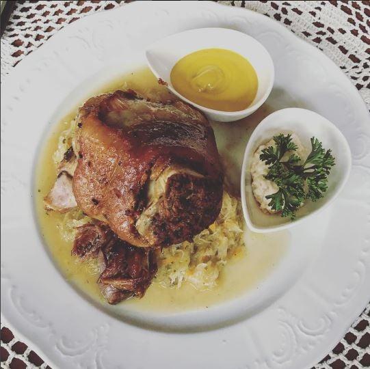 eisbein cosa mangiare a berlino edreams blog di viaggi