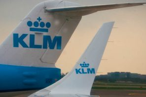 Il bagaglio con KLM: le regole da seguire