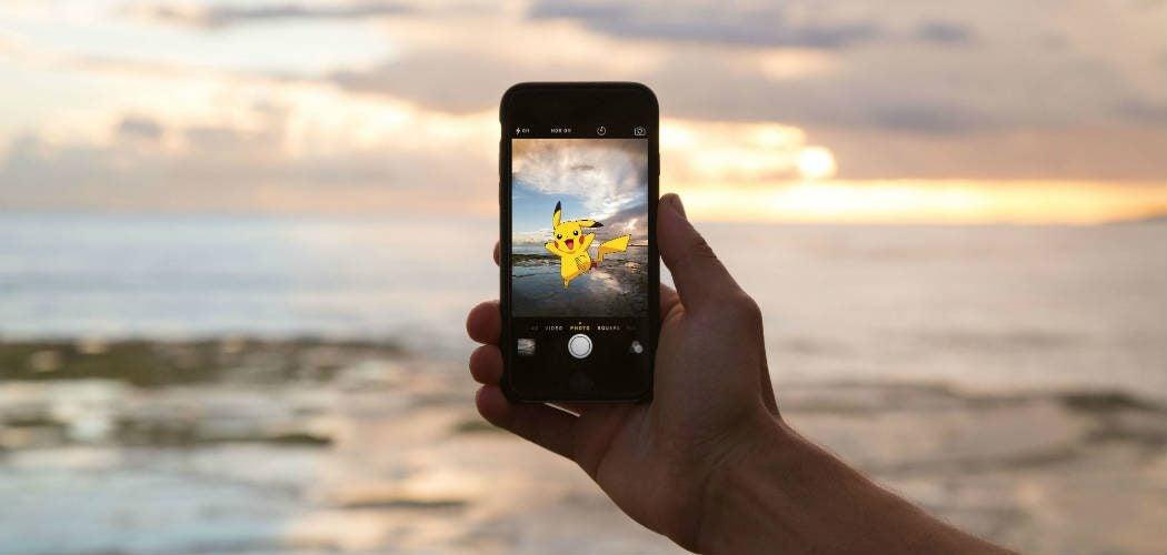 pokemon go edreams blog di viaggi
