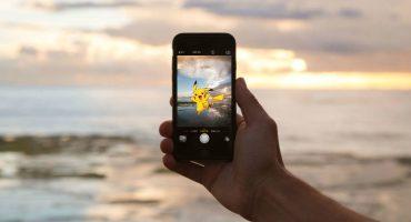 Dove viaggiare per catturare Pokémon