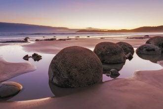 spiaggia rosa edreams blog di viaggi