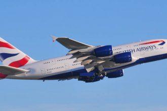 peso e misure bagagli british airways edreams blog di viaggi