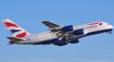 British Airways: bagaglio a mano e da stiva, le regole da seguire