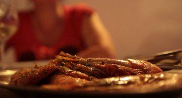 Cosa mangiare a Cagliari, 14 piatti imperdibili