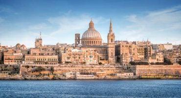 13 cose da fare a Malta