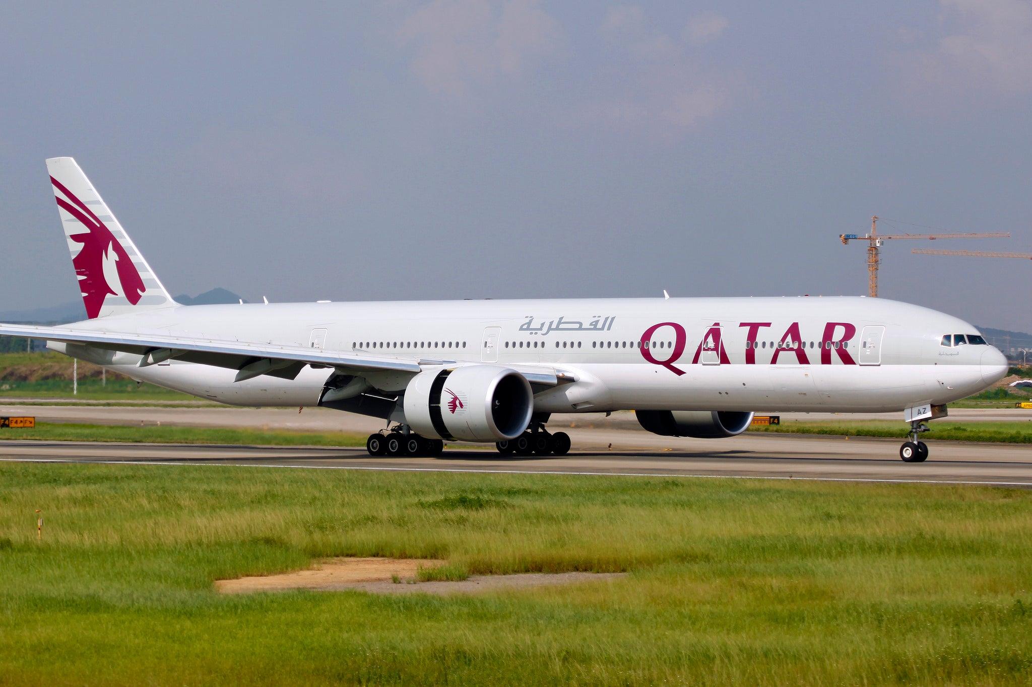 regole bagaglio qatar airways edreams blog di viaggi