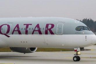 aereo qatar airways regole bagaglio edreams blog di viaggi