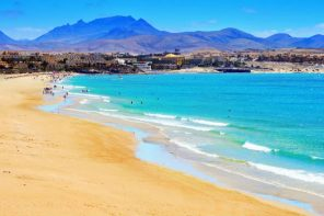 fuerteventura edreams blog di viaggi