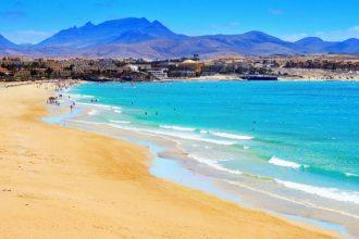 fuerteventura edreams blog di viaggi