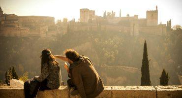 10 motivi per visitare Granada