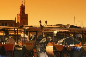 Marrakech: cosa vedere? 12 consigli per un viaggio indimenticabile
