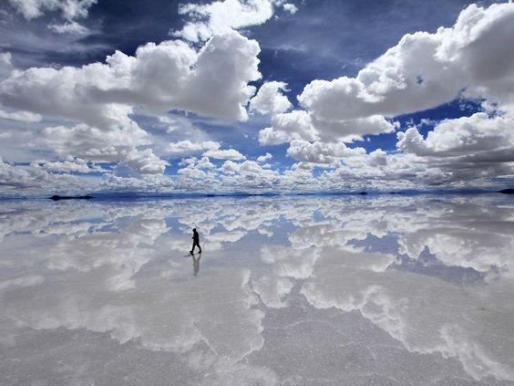 Salar De Yuyni, Bolivia luoghi da visitare edreams blog di viaggi