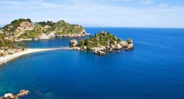 Cosa vedere in Sicilia, 25 esperienze imperdibili