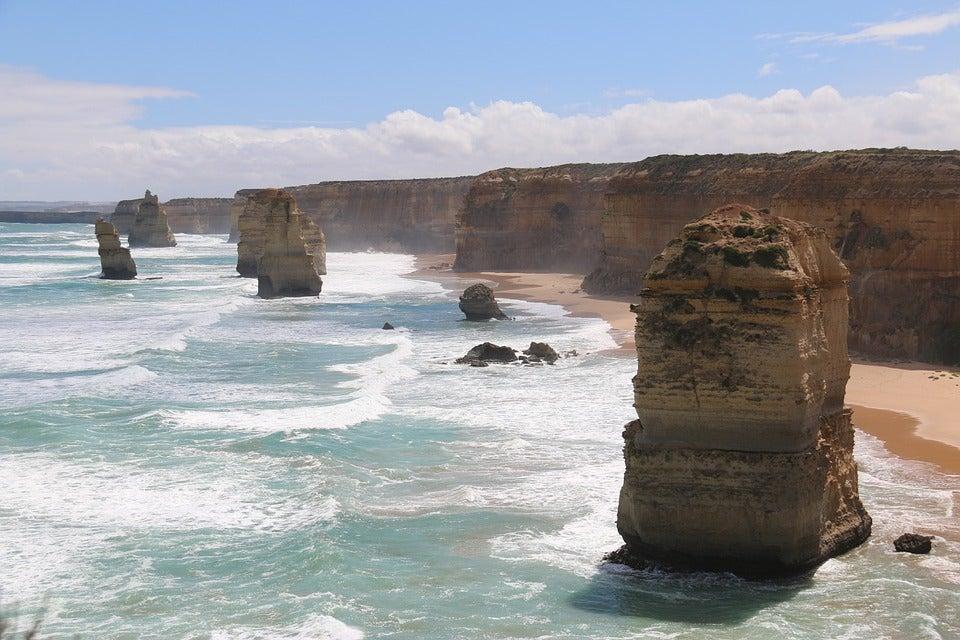 dodici apostoli australia edreams blog di viaggi