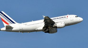 Air France: le regole per i bagagli a mano e da stiva