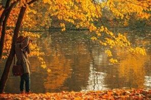 autunno edreams blog di viaggi