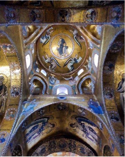chiesa martorana cose da fare a palermo edreams blog di viaggi