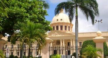 11 cose da fare a Santo Domingo