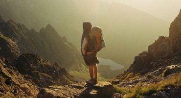 7 consigli per chi viaggia zaino in spalla