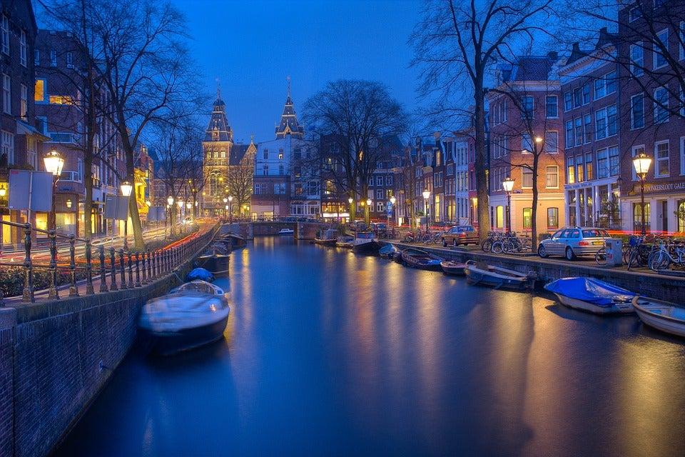 amsterdam-canali