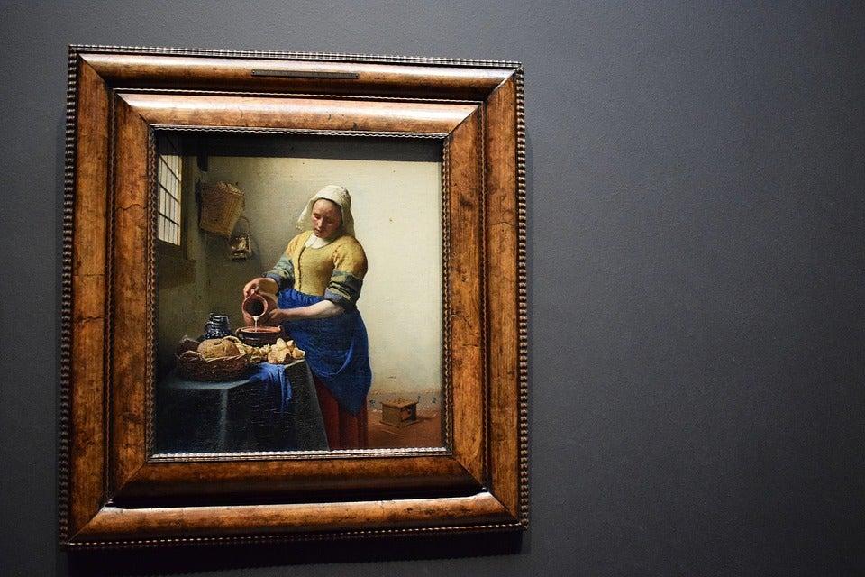 amsterdam-museo