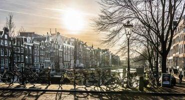 9 curiosità su Amsterdam