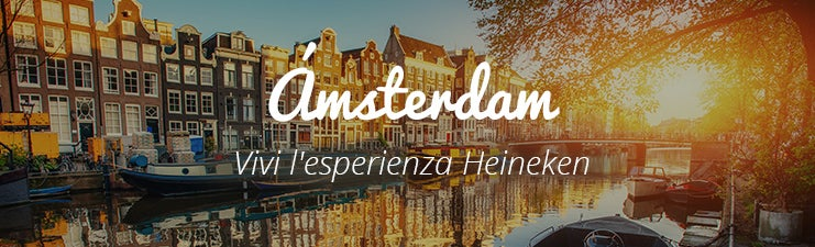 header-amsterdam