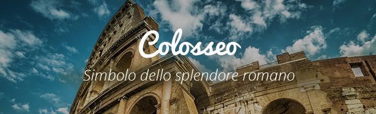 header-colisseum