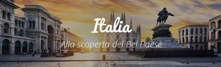 header-italia