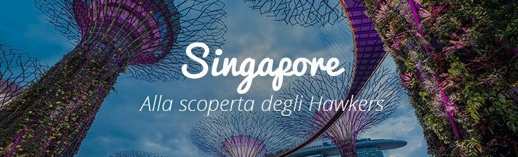 header-singapore