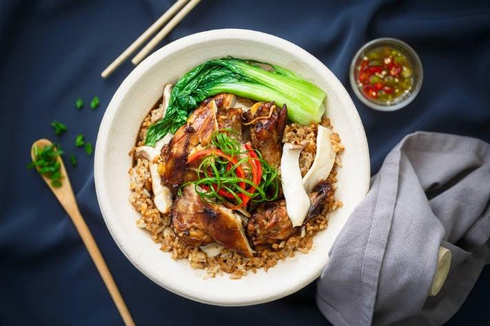 singapore-steet-food