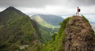 5 viaggi per amanti dell'avventura