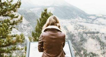 7 viaggi imperdibili per chi ha tra 30 e 40 anni