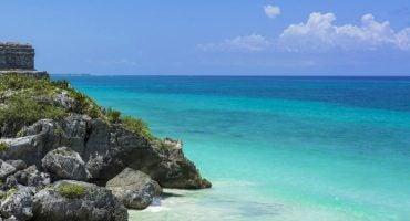 Volate a Cancun partecipando al concorso Insta eMotion