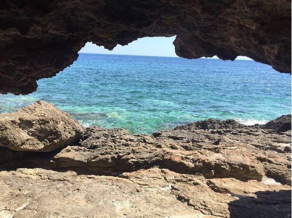 cala-francese spiagge lampedusa edreams blog di viaggi