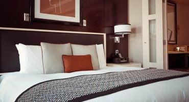 Come scegliere il migliore hotel: nuove mappe di calore