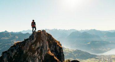 Consigli per viaggiare solo