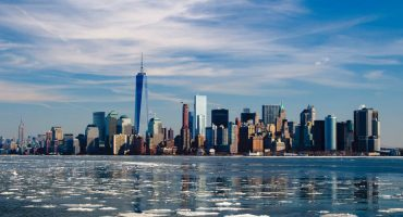 25 imperdibili cose da vedere a New York