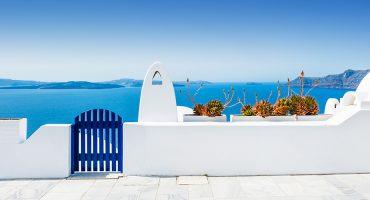 Summer Trends 2017, vinci un volo per la Grecia