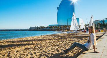 30 cose assolutamente da vedere  a Barcellona