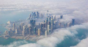 Aggiornamenti importanti per chi vola da/per il Qatar