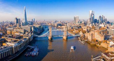 Cosa vedere a Londra? Keep calm and…scopri le 25 cose da fare nella capitale inglese
