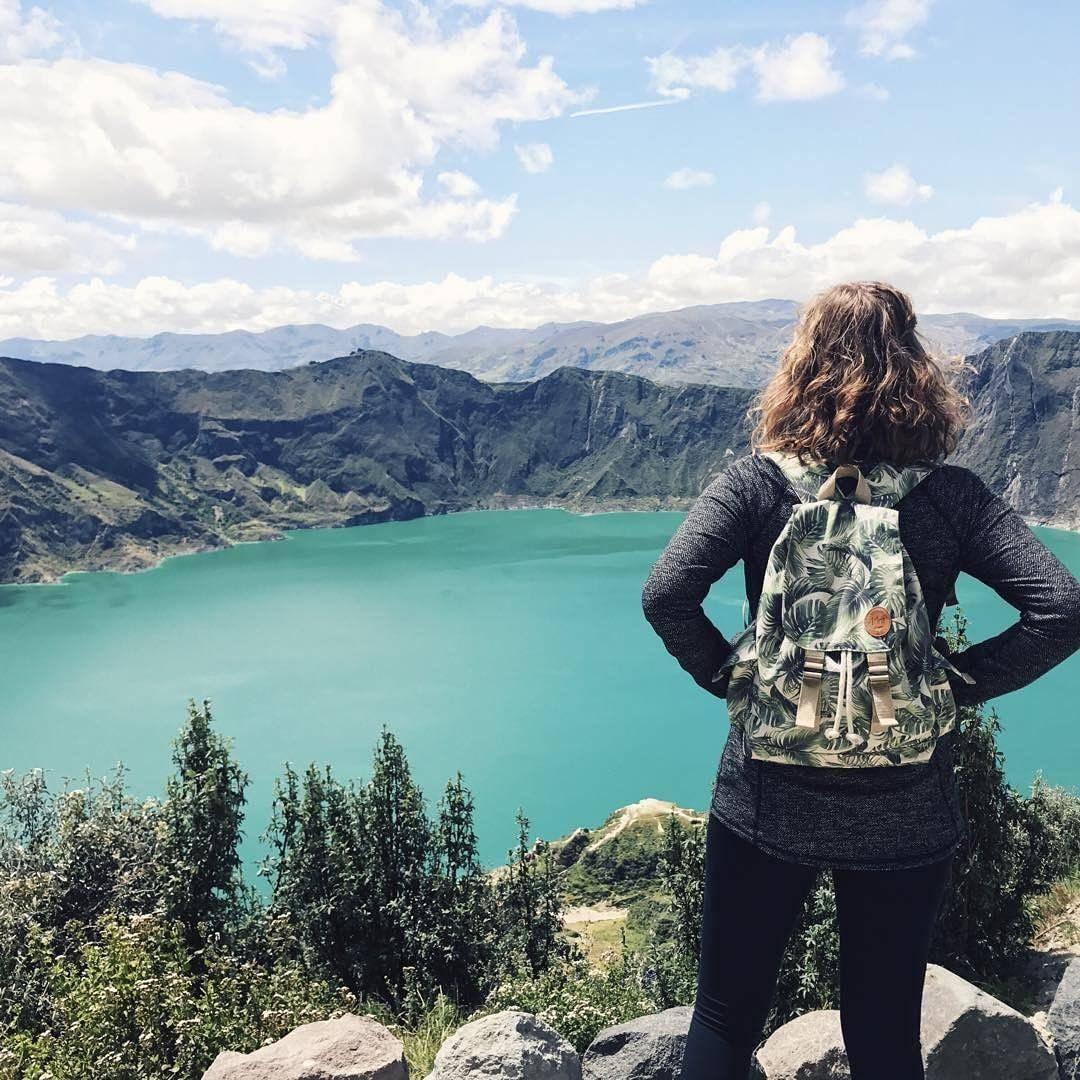 quilotoa cose da fare ecuador edreams blog di viaggi