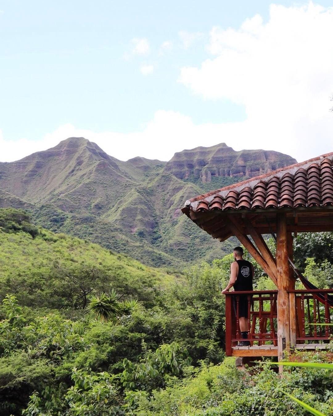 vilcabamba cose da fare ecuador edreams blog di viaggi